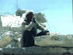 palestinianmanweepingonhisdemolishedhomecptphoto_socialjustice.jpg